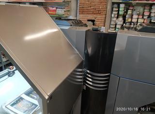 Tedesco PRESSTEK34DI P01109055