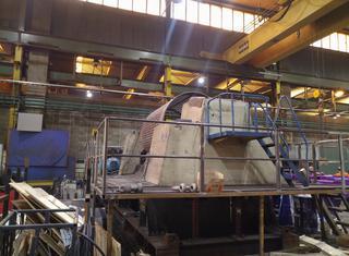 Pullmax Kumla SALI 3000 - 50 P01110001