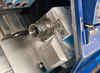 Nakamura SC-300 L P01110002