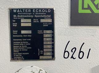 Eckold KF 460 P01110004