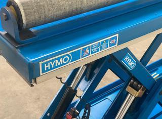 Hymo MX10-8/6 P01110005