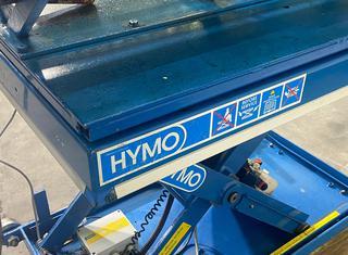 Hymo AX5-8/6 P01110006