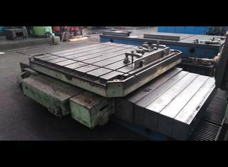 TOS WD 130A P01110010
