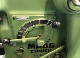 Maag SH-75 P01110014