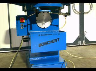 Boschert MINI K30-120 MINI S P01110016