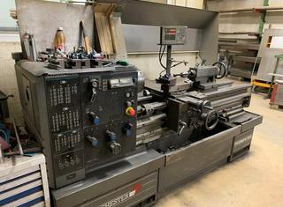 Colchester TRIUMPH 2500 VS P01110021