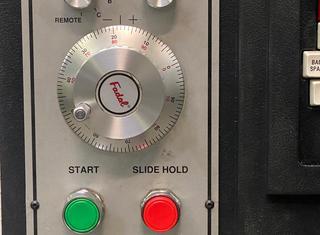Fadal VMC 4020 AHT P01110022