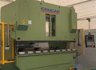 Colgar PS 1026/31 C TAC P01110023