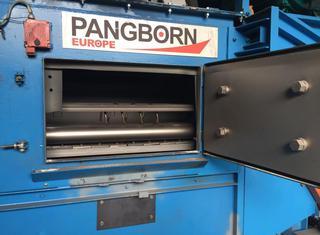PANGBORN Europe P01110027