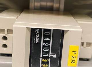 PBT ARKUS 12 P01110032