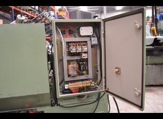 CMZ T410 P01110045