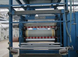 Ramish- Kleinewefers RKK-360 P01110052