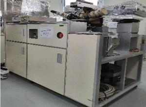 Macchina di metrologia Gaertner L115C-8