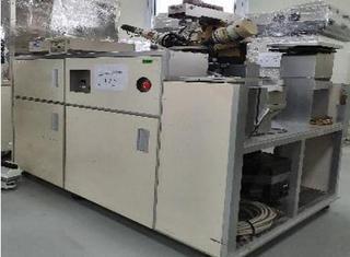 Gaertner L115C-8 P01110055