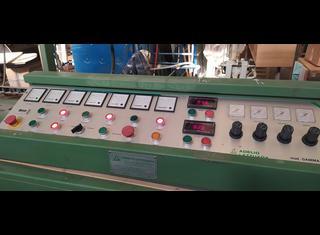 Lattuada Gamma 8 P01110056