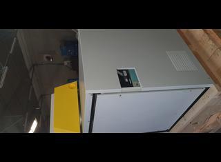 Leybold Systems Gmbh CCS 250 P01110062