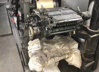 Kopack 250 Super P01110066