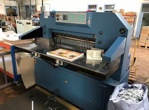 Schneider SENATOR 92 E-LINE Paper guillotine
