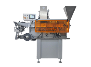 Gutenberg GPM 90 Sonstige pharmazeutische / chemische Maschine