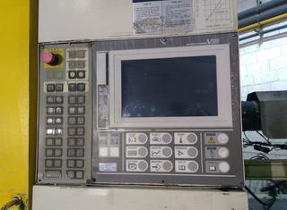 Toshiba ISGS390V10-19 P01110096