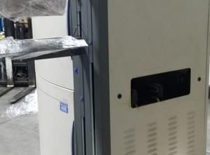 Machine de contrôle pour électronique CyberOptics Flex Ultra