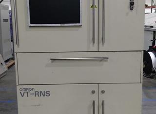 Omron VT-RNS-L P01110099