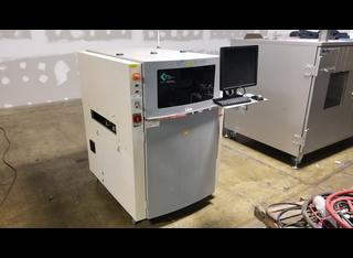 Koh Young 3D SPI KY8030-L P01110101