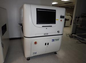TRI TR7500 Inspection machine for electronics