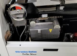 Vitronics Soltec 6622CC P01110109