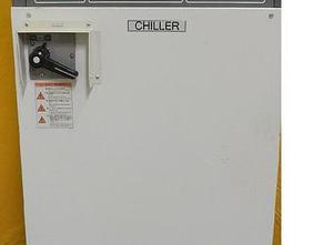 SMC INR-497-001 Messgerät