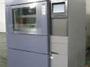 Espec DFTH-200-W Elektronik Prüfgerät