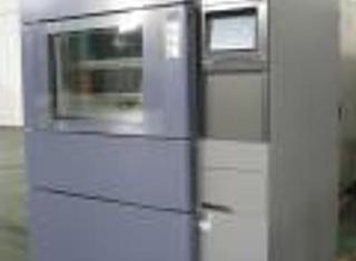 Espec DFTH-200-W P01111007