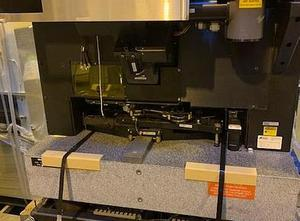 Ultratech UT1500 Sondere Leitterplatte Maschine