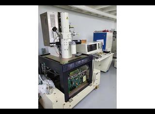 Hitachi S-5000H P01111013