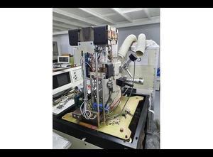 Macchina di metrologia Hitachi S-5000