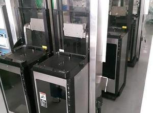 Asyst LPT 2200 Пластина