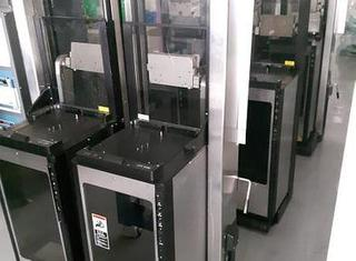 Asyst LPT 2200 P01111015