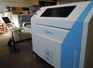 SPEA 4040 Elektronik Prüfgerät