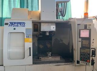 Topper QVM1100 P01111020