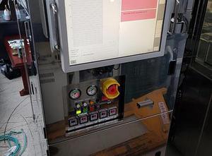 TSK AWD 300TX Sondere Halbleiter Maschine