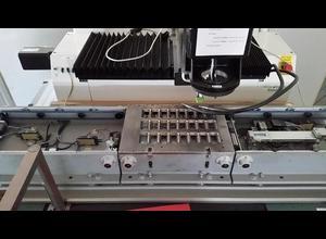 Hesse and Knipps BJ 710 Sondere Halbleiter Maschine