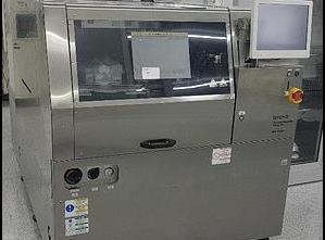 Panasonic MDP300 Sondere Halbleiter Maschine