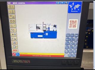 Billion H1300/400 SELECT DIXIT III P01111037