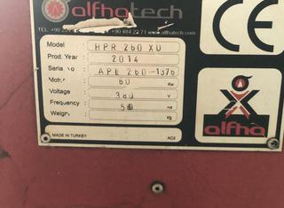 Alfhatech APS 3014 P01111065