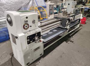 Lacfer CR1-250x3000 Drehmaschine
