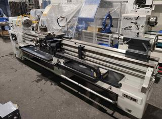 Lacfer CR1-250x3000 P01112008