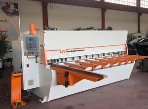 Weinbrenner TSU 6/3050 CNC Schere