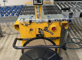 Strapex SMG 50 P01112046