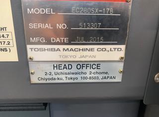 Toshiba EC 280 SX P01112052