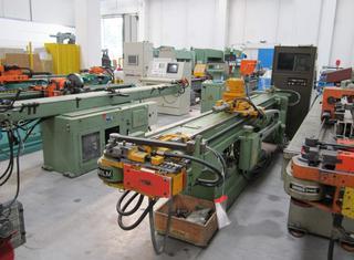 BLM 32 CNC 3 AXIS P01112057